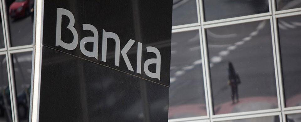 el arbitrio para preferentes de Bankia