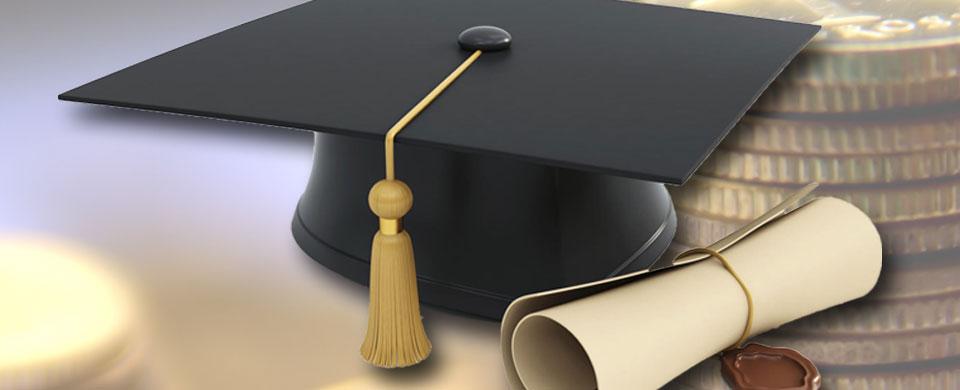 Educación Financiera y refuerzos de protección del inversor
