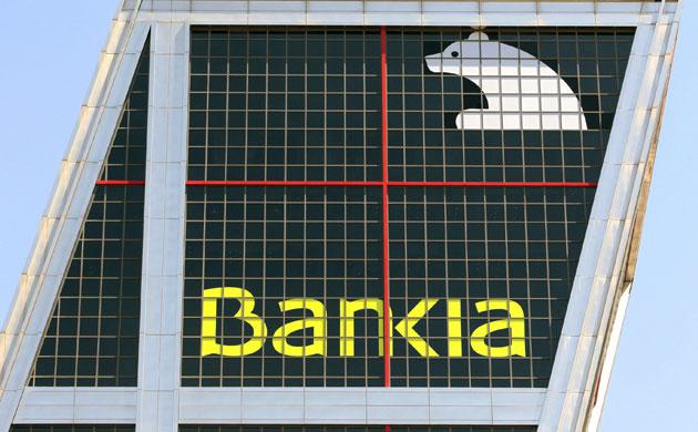 Preferentes Bankia Hoy: aún es posible solicitar la nulidad